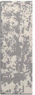protagonist rug - product 1331472