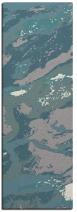 landscape rug - product 1331492
