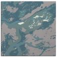 landscape rug - product 1331496