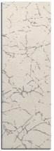 fracture rug - product 1331652