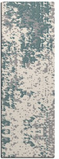 trace rug - product 1331732