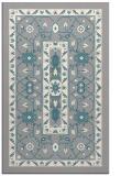 rug #1331824    white borders rug