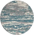 tidewater rug - product 1331908