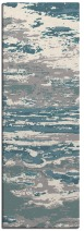 tidewater rug - product 1331912