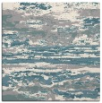 tidewater rug - product 1331916