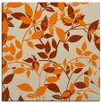 rug #1332024   square beige natural rug