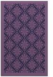 rug #135785    geometry rug