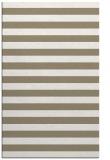 rug #163849 |  white retro rug