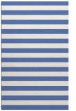 rug #163889 |  stripes rug