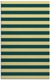 deck rug - product 164053