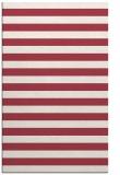 rug #164064    stripes rug