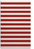 deck rug - product 164098