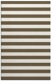 Deck rug - product 164143