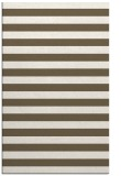 Deck rug - product 164144