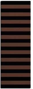 deck rug - product 164569