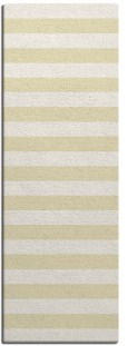 deck rug - product 164846