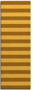 deck rug - product 164858