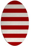 mono rug - product 167257