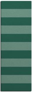 mono rug - product 168129
