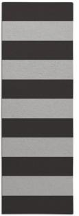 mono rug - product 168273