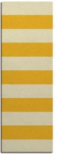 mono rug - product 168361