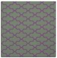 rug #168608 | square traditional rug
