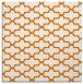 rug #168617 | square orange popular rug