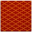 rug #168670 | square traditional rug