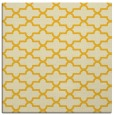 abbey rug - product 168714