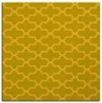 Abbey rug - product 168716