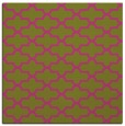 rug #168754 | square traditional rug