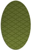 abbey rug - product 168901
