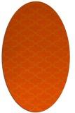rug #169048 | oval popular rug