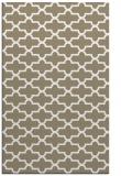 rug #169129 |  beige traditional rug