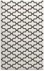 rug #169135 |  geometry rug