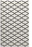 rug #169135 |  traditional rug