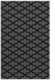 rug #169137 |  traditional rug