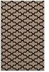 rug #169141 |  beige traditional rug