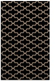rug #169142 |  traditional rug