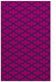 abbey rug - product 169157