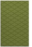 rug #169167 |  traditional rug