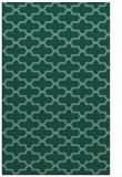 rug #169188 |  traditional rug