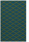 rug #169190    traditional rug