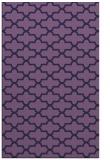 rug #169225 |  geometry rug