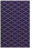 rug #169226 |  traditional rug