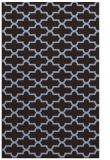rug #169244 |  traditional rug