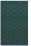 rug #169260    traditional rug