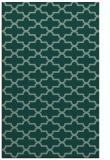 rug #169335    traditional rug