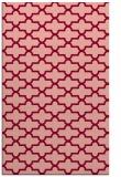 rug #169347 |  traditional rug