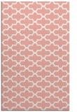 rug #169350 |  traditional rug
